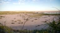 WS Namibian Landscape