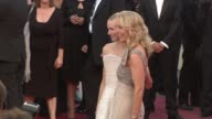 Naomi Watts and Valerie Plame at the Fair Game Premiere Cannes Film Festival 2010 at Cannes