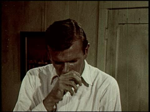 Narcotics: Pit of Despair - 24 of 27
