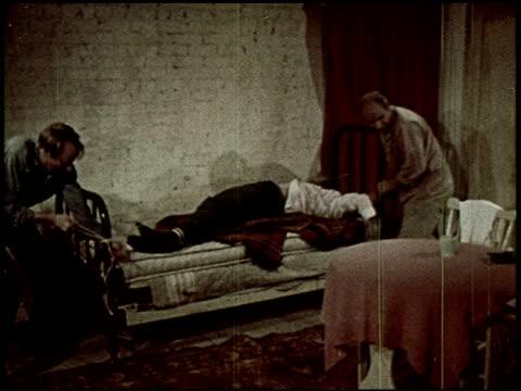 Narcotics: Pit of Despair - 25 of 27