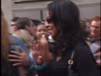 Natalie Cole at the American Idol Finale at Kodak Theater Hollywood in Hollywood CA
