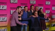 Nathan Fillion at Entertainment Weekly Hosts Annual ComicCon Celebration in San Diego CA