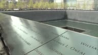 WPIX National September 11 Memorial Museum