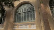 MH LA LD National Treasury Building / Vietnam