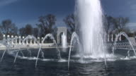 MS, National World War II Memorial, Washington DC, Washington, USA