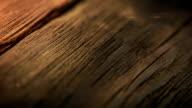Holz Textur Nahaufnahme
