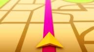 Navigation GPS Maps