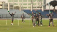 ndia and Pakistan will renew crickets most bitter rivalry Saturday when they face off in the Asia Cup a contest for regional supremacy which is also...