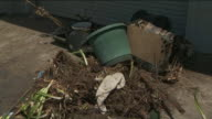KTLA Nearly 2000 Animals Many Dead Found Amid 'Deplorable' Conditions in Montclair