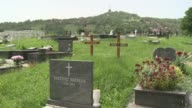 Nearly 23 years have passed since Momcilo Salipur lost his only child Predrag in war torn Sarajevo