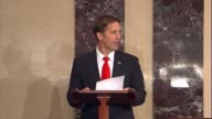 Nebraska Senator Ben Sasse says the specific duty of Congress as the nation faces natural disasters is to provide emergency funding relief for FEMA...