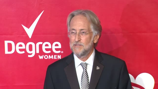 Neil Portnow at 2014 MusiCares Person of The Year Honoring Carole King at Los Angeles Convention Center on in Los Angeles California