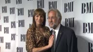 Neil Portnow at 60th Annual BMI Pop Awards on 5/15/12 in Los Angeles CA