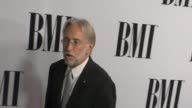 Neil Portnow at the 64th Annual BMI Pop Awards at the Beverly Wilshire Four Seasons Hotel in Beverly Hills on May 10 2016 in Los Angeles California