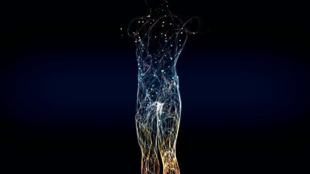 Doenças do sistema nervoso revelar