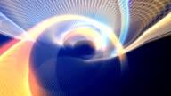 Network spiral concept