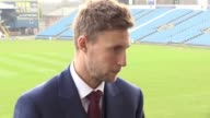 New England Test captain Joe Root says he will be an 'instinctive' captain and has vowed to put his own 'stamp' on the role Root outlined his...