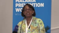 A new malaria vaccine will be tested on a large scale in Kenya Ghana and Malawi the World Health Organization says with 360000 children to be...