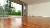 HD DOLLY: New Modern Home Interior