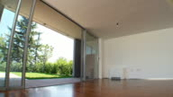 HD: New Modern Home Interior