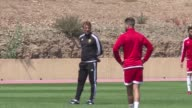New Morocco coach Herve Renard begins his quest for a record equalling third Cup of Nations title with back to back qualifiers against Cape Verde the...