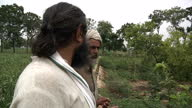 New research has found the excessive and unregulated use of pesticides and chemical fertilizers in the Indian province of Punjab has led to higher...