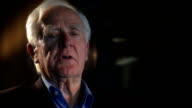New spy book reveals MI6 secrets John Le Carre interview beside SOT it was intent as all intelligence services are on creating a mythology about...