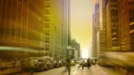 New York 42 st