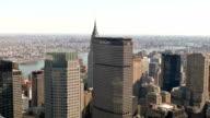New York-Gebäuden