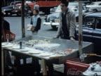 New York City 1959 - 5 of 11