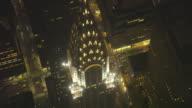 New York City Air_151