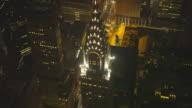 New York City Air_153