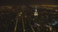 New York City Air_156