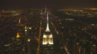 New York City Air_157