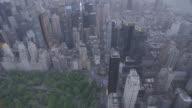 New York City Air_58