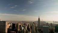New York auf Seite