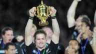 New Zealand have long been the team to beat at every World Cup and ahead of the 2015 edition the All Blacks are once again the bookmakers choice
