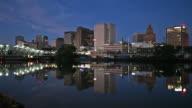 Newark, New Jersey
