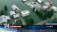 Notizie di alluvioni