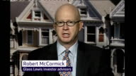 News International confirms payment to Milly Dowler family Robert McCormick interview SOT