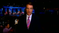 US Presidential Election 2012 0430 0530 Boston Bill Neely LIVE 2WAY interview from Romney camp in Boston SOT