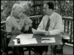 RELATIVITY Newspaper w/ Albert Einstein on cover 'Einstein Evolves New Theory' 1939 Theoretical Physicist Albert Einstein w/ Physicist Dr Leo Szilard...