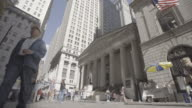 newyork_4k_manhatten_slider_wallstreet_people_open