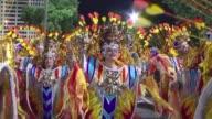 Ni el mosquito que contagia el zika tiene la fuerza suficiente para aguar la mayor fiesta al aire libre del mundo el Carnaval de Rio y sus...