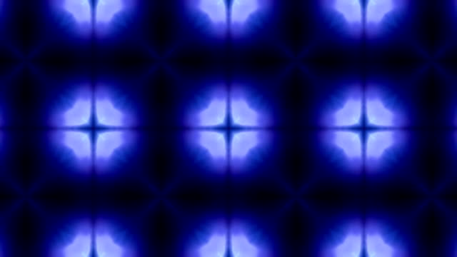 nice kaleidoscope