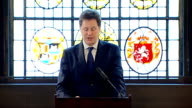 Nick Clegg speech to Law Society ENGLAND London Law Society INT Nick Clegg MP speech on employee ownership and proposes tax breaks on bonuses at...
