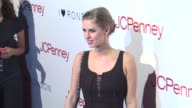 Nicky Hilton at the Charlotte Ronson And JCPenney Spring Cocktail Jam at Hollywood CA