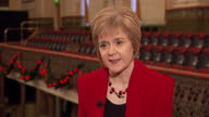 Nicola Surgeon will meet David Cameron tomorrow for the first time since taking over as the leader of the Scottish National Party and First Minister...