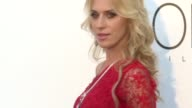 Nicole Kidman David Lynch and Cannes Film Festival jury President Pedro Almodovar will be the auctioneers of the evening during the 24th annual gala...