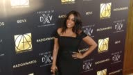 Niecy Nash at Art Directors Guild 20th Annual Excellence In Production Design Awards at The Beverly Hilton Hotel on January 31 2016 in Beverly Hills...